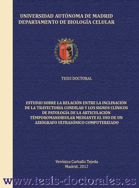03 tesis-doctoral