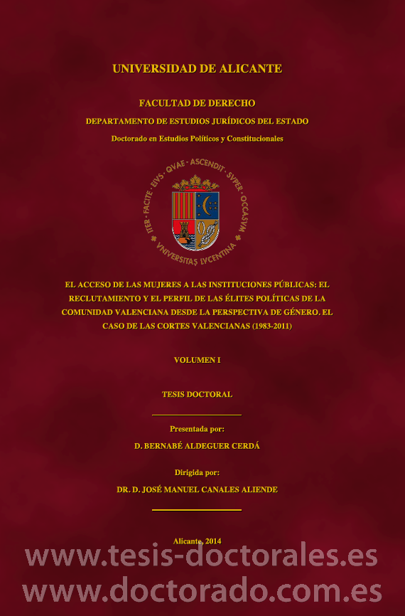 doctoral thesis geography Graduate program in geography please refer to graduate school thesis for more information and deadlines relevant to this process non-thesis option.