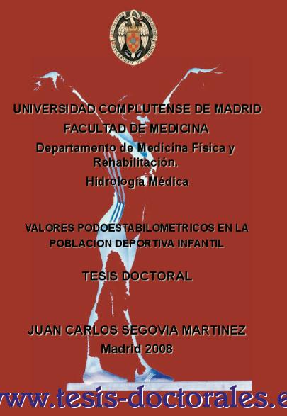 Tesis_Doctoral_0002.png