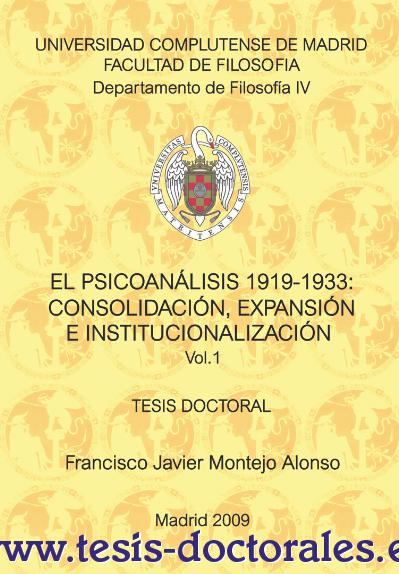 Tesis_Doctoral_0005.png