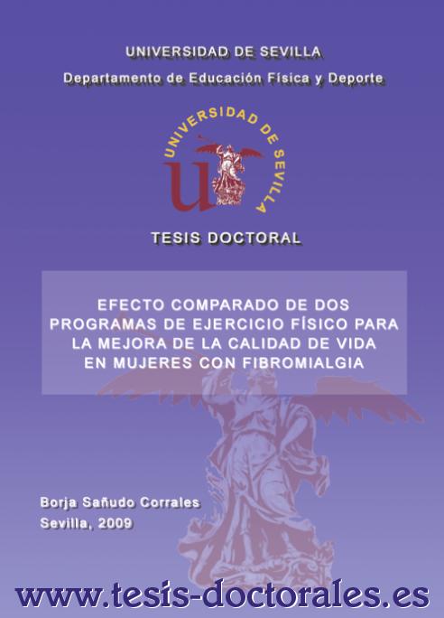 Tesis_Doctoral_0010.png
