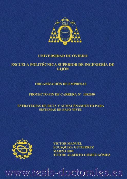 Tesis_Doctoral_0012.png