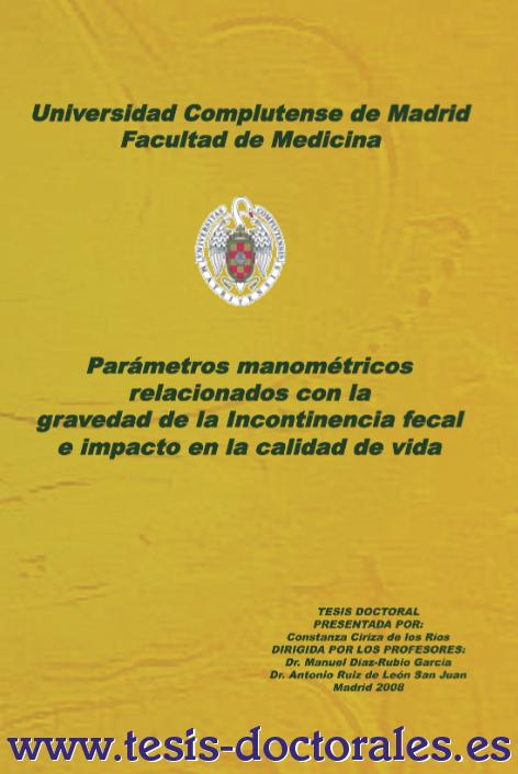 Tesis_Doctoral_0013.png