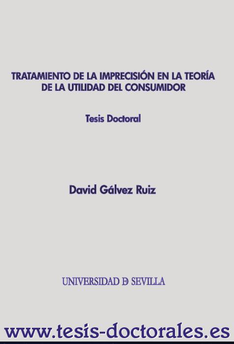 Tesis_Doctoral_0022.png