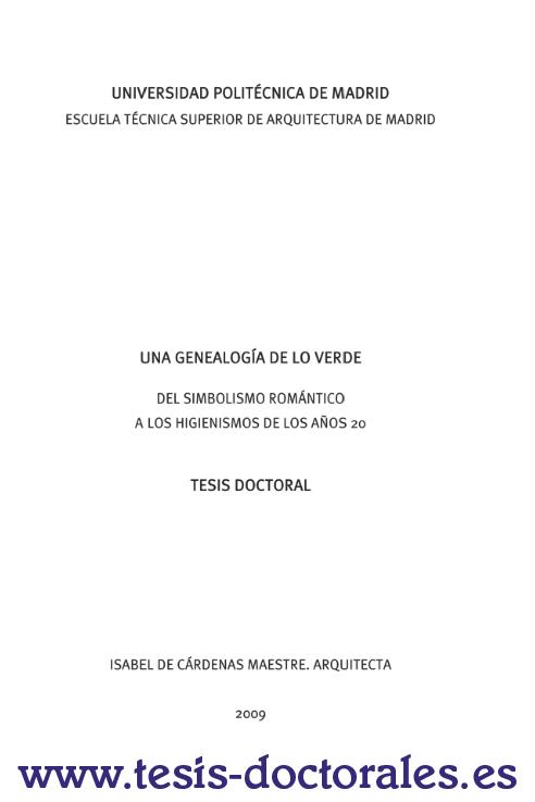 Tesis_Doctoral_0036.png