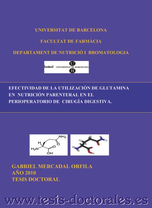 Tesis_Doctoral_0045.png