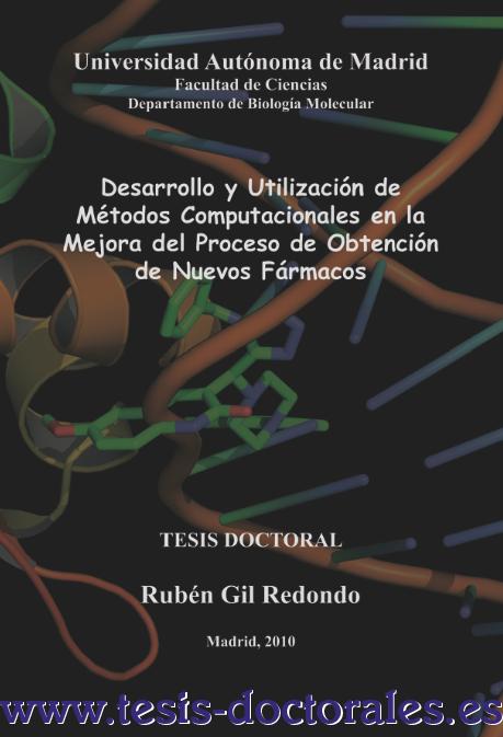 Tesis_Doctoral_0047.png