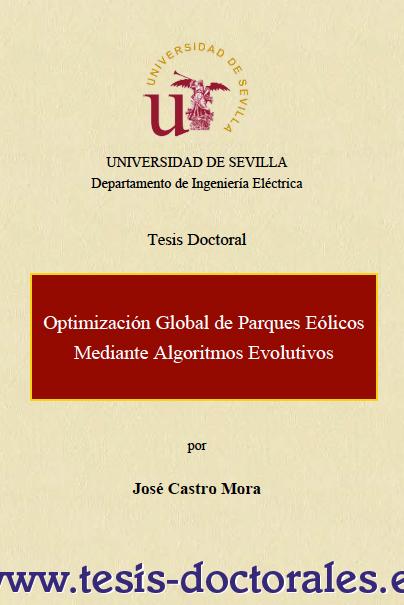 Tesis_Doctoral_0048.png