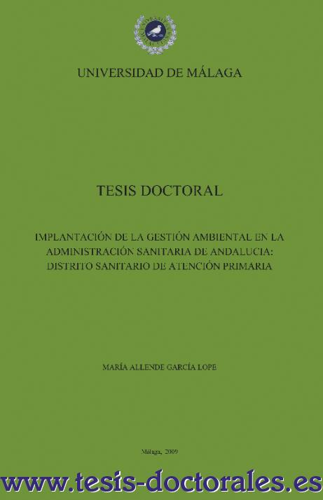 Tesis_Doctoral_0052.png