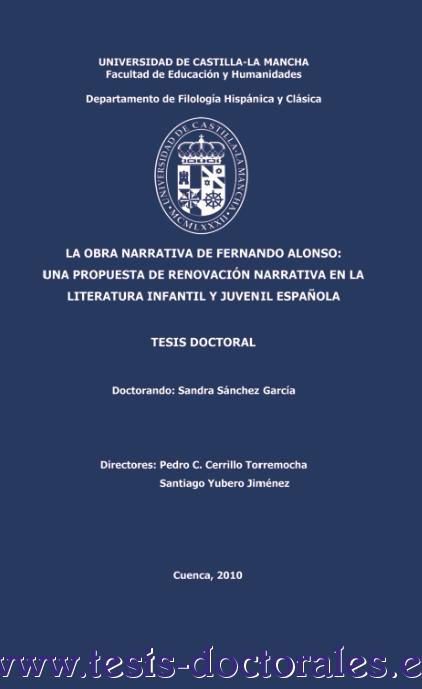 Tesis_Doctoral_0058.png