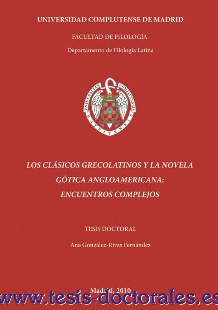 Tesis_Doctoral_0064.png