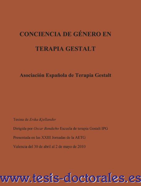 Tesis_Doctoral_0065.png