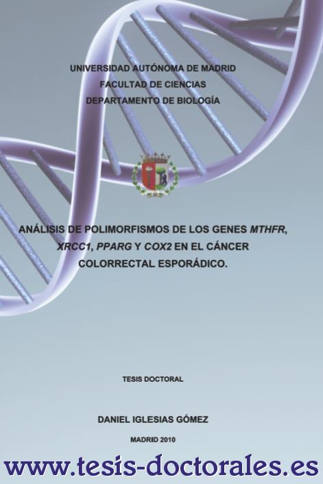 Tesis_Doctoral_0079.png