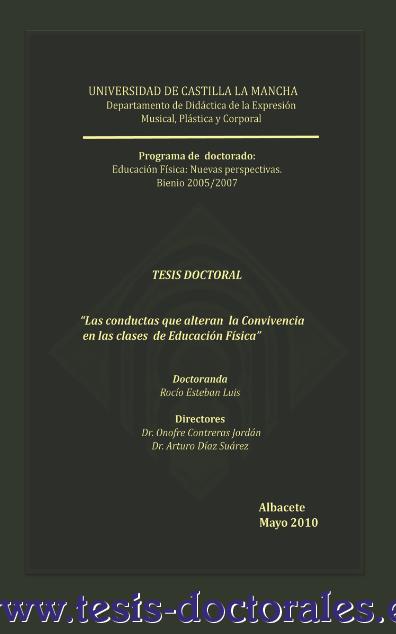 Tesis_Doctoral_0080.png