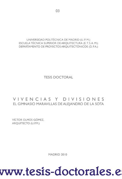 Tesis_Doctoral_0105.png