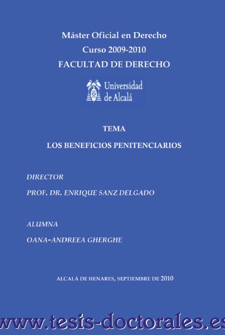 Tesis_Doctoral_0116.png