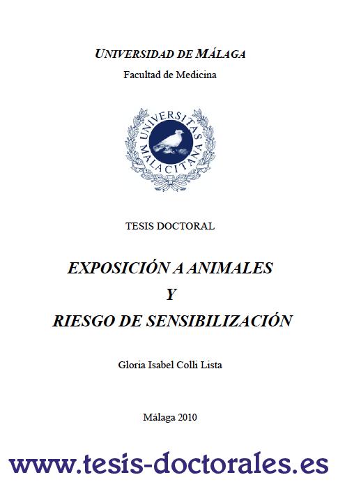 Tesis_Doctoral_0117.png