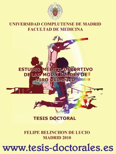 Tesis_Doctoral_0129.png
