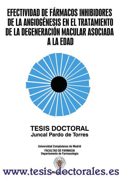 Tesis_Doctoral_0134.png