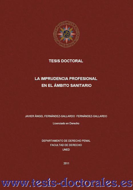 Tesis_Doctoral_0135.png