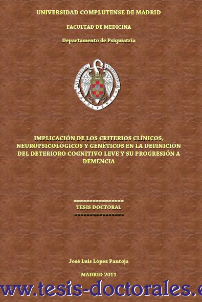 Tesis_Doctoral_0145.png