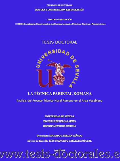 Tesis_Doctoral_0146.png