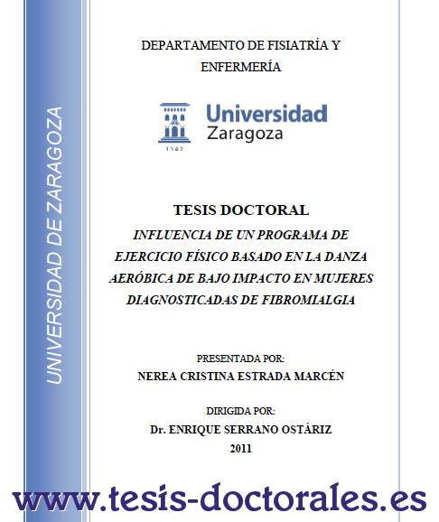 Tesis_Doctoral_0151.png