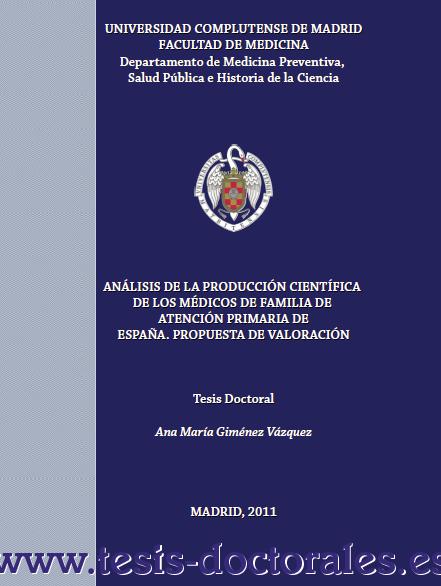 Tesis_Doctoral_0152.png