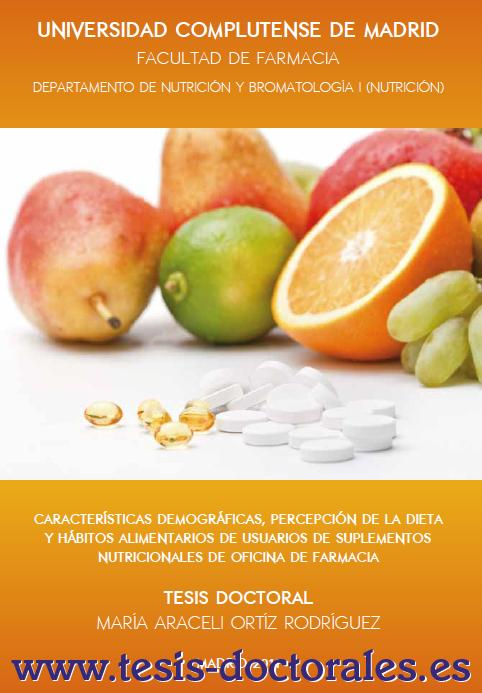 Tesis_Doctoral_0155.png