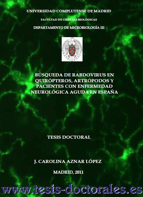 Tesis_Doctoral_0156.png