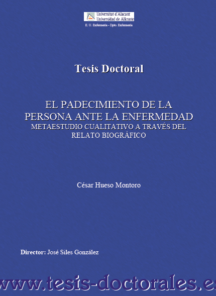 Tesis_Doctoral_0159.png