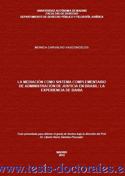 Tesis_Doctoral_0172.png