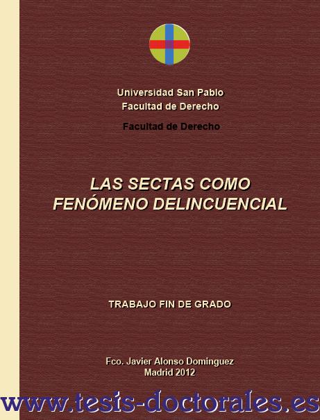 Tesis_Doctoral_0178.png