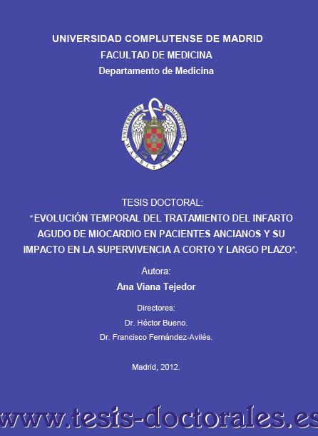 Tesis_Doctoral_0183.png