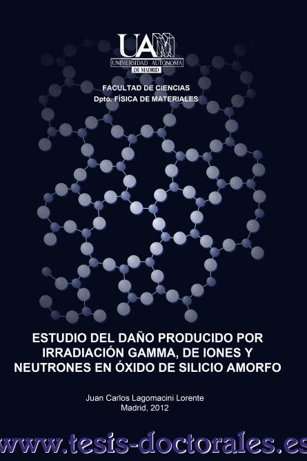 Tesis_Doctoral_0185.png