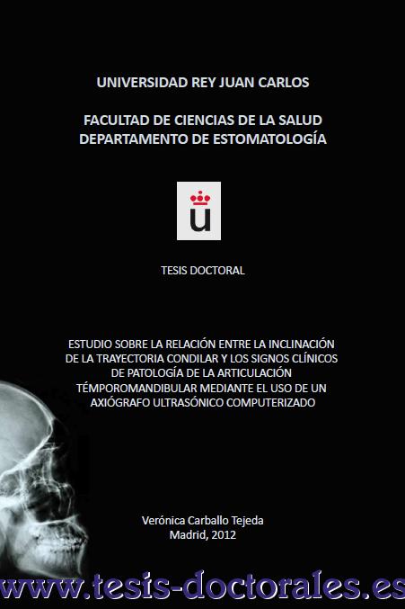 Tesis_Doctoral_0190.png