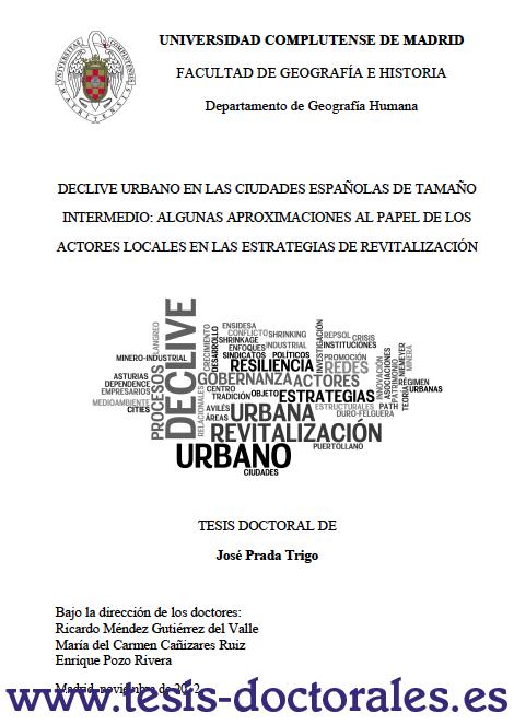 Tesis_Doctoral_0197.png