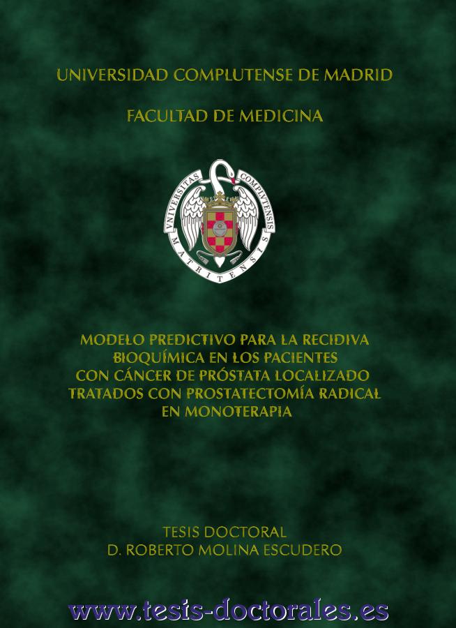 Tesis_Doctoral_0198.png