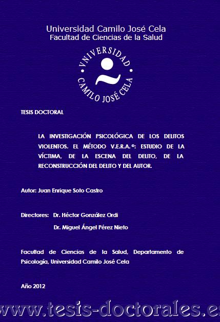 Tesis_Doctoral_0199.png