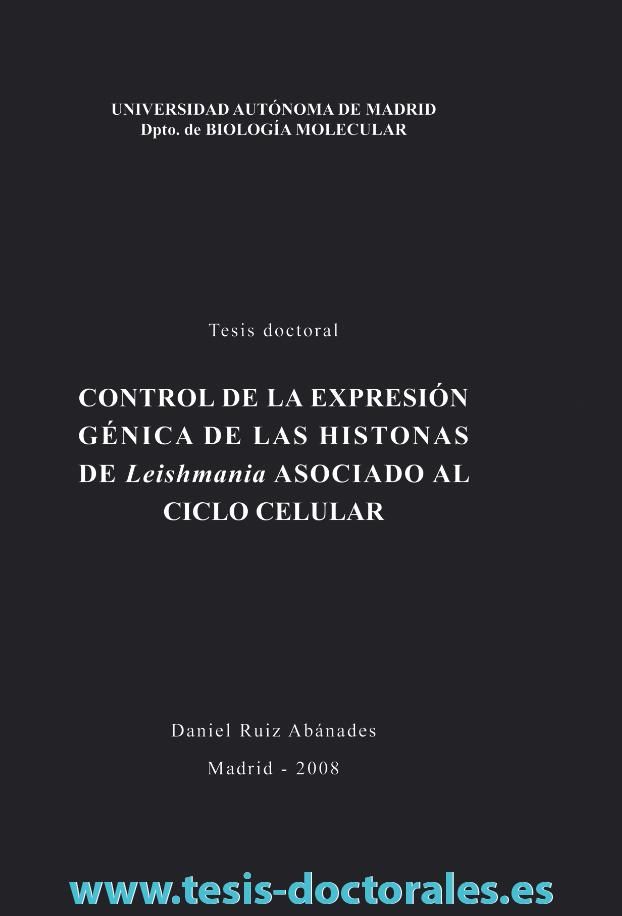 Tesis_Doctoral_0201.png