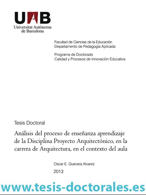 Tesis_Doctoral_0208.png