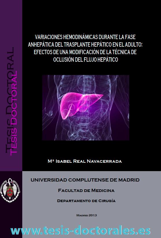 Tesis_Doctoral_0218.png