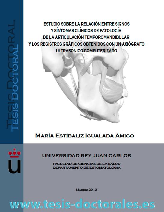 Tesis_Doctoral_0220.png