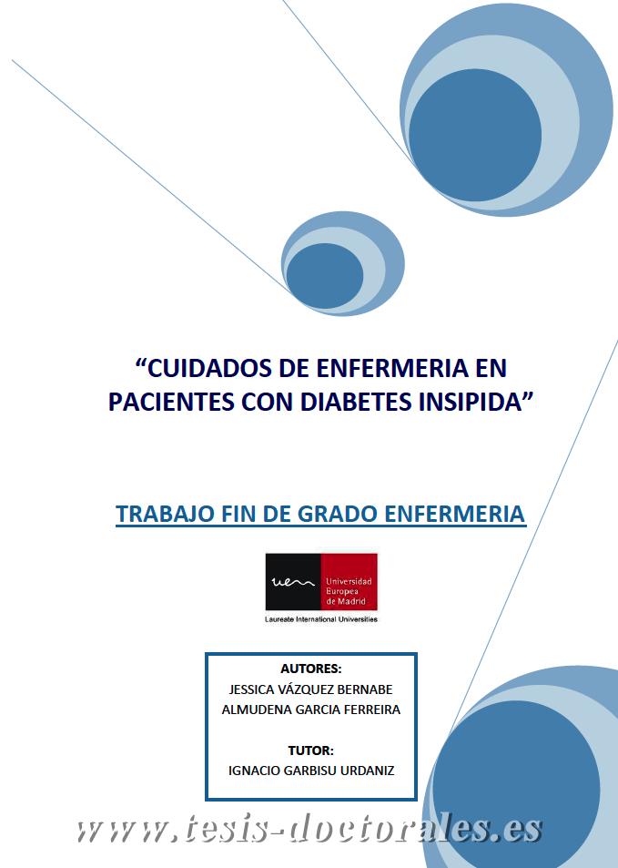 Tesis_Doctoral_0224.png