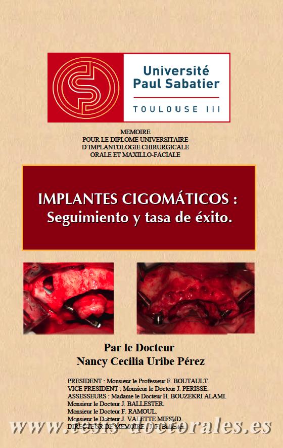 Tesis_Doctoral_0226.png