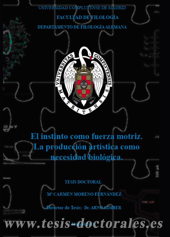 Tesis_Doctoral_0230.png