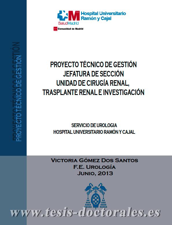 Tesis_Doctoral_0236.png