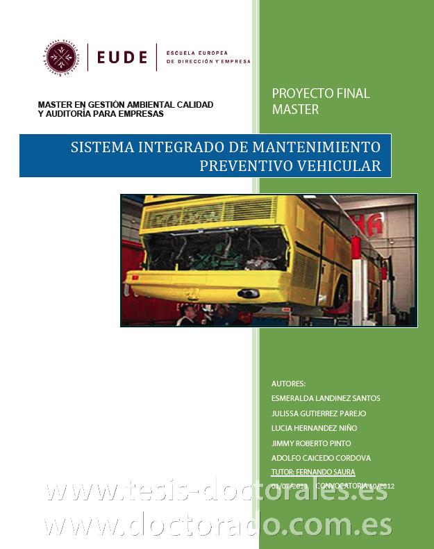 Tesis_Doctoral_0246.png