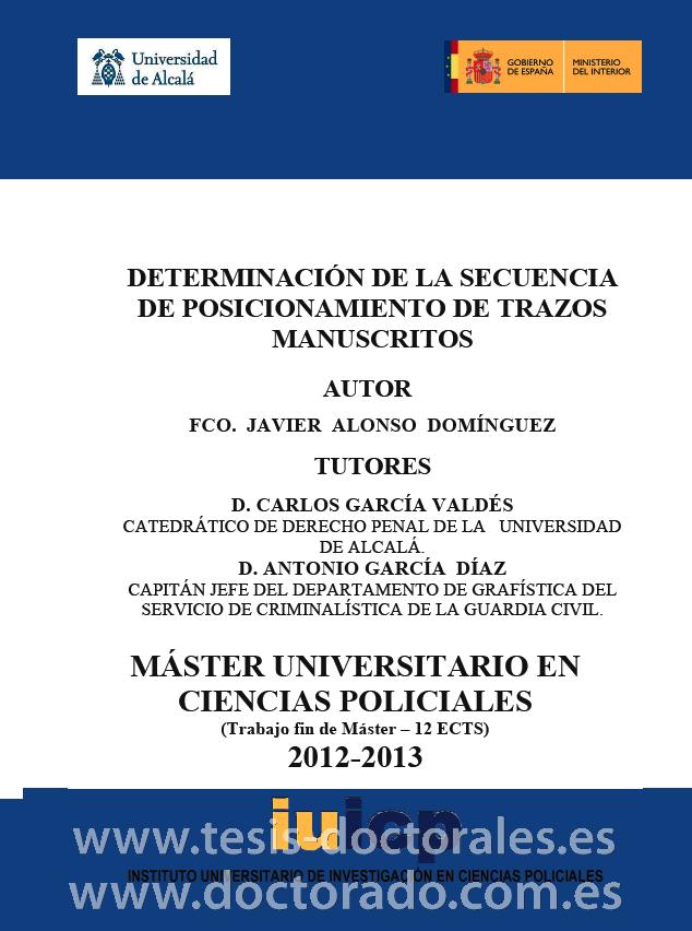 Tesis_Doctoral_0258.png