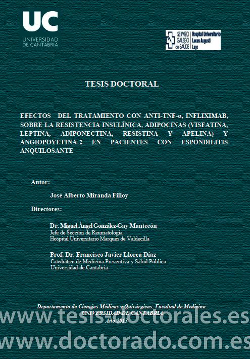 Tesis_Doctoral_0264.png